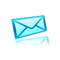 会社メールなので、何時誰からメールが届くとも分からないので、 一応、パッとだけでも目を通すようにしています。 海外からのメールと国内のメールがだいた...