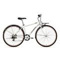それは、自転車です。 とは言え、特別に強い興味があるわけでも、自転車が必要な環境でもなかったため、 高校時代に通学で使っていたのを最後にそれ以来、す...