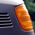 300DTは、選択肢なしの左ハンドルのみ。 ボディカラーはアンスラサイトグレー(172)をチョイス。 人に「何色?」なんて聞かれると困りました。 1...