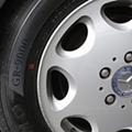 日曜日久しぶりの洗車、 およそ2年前に初めての国産ブランドREGNO GR8000(195/65-15) を装着。 タイヤをまじまじ見るとかなり減っ...