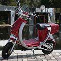 EV(電気自動車)メーカーとして設立された「オートEVジャパン」は、産声をあげてから6年を経過している。3年前に発表された「ジラソーレ」という2人乗...