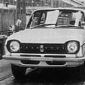 スポーティかつ先進的であることが「売れる条件」だった時代が、'60年代末期から'70年代初頭だったのではないだろうか。 それを象徴するのが「スバルf...