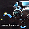 MB_MUSEUM_t