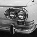 日野自動車 ときいて、乗用車、それも一世を風靡したクルマのメーカーだと知っている人は50歳代以上の世代でしょう。それもそのはず、今回テーマにあげるコ...