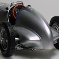 CMC:1/18 W125-1937。1/18スケールはちと大きすぎますがその分、細部の作りがすばらしい。フィニッシュもすばらしく、とてもリアルに作...