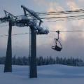 久々のスノーボードということもあって、滑ることができるかすら心配でしたが・・・ 思ったよりも体が覚えていました。 今年は雪がすごく、当日も雪というか...