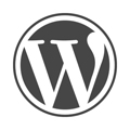 WordPress でウィジェットを追加すると、全てのページで表示されてしまう。 カテゴリーごとに違う広告を表示させるとか、 トップページでだけブロ...