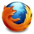 Firefox11で新たに導入された機能「ページインスペクタの3Dビュー」です。 対象ページの構造を立体的な階層で表示する機能なのですが、これがなか...