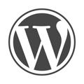 サイト移転やURL変更によって画像のパスをすべて変更しなければいけない時や 複数の記事に散らばったテキストを直さなくてはいけない場合などに、役に立ち...