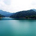 先週はヤビツ峠〜裏ヤビツ〜宮ヶ瀬というルートだったので、 今週は、土山峠〜宮が瀬〜津久井湖という予定で出発。 ヤビツ峠と比較すると、半分以下の標高な...