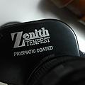 地元のフリマでzenith tempestの双眼鏡をゲットしました。ゼニスといえば私の持っている古いアメリカの真空管のラジオのブランド、時計のムーブ...